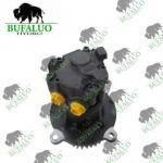 China VOLVO FUEL PUMP VOE21635801 EC340D, EC350E, EC380D, EC380E, EC380EHR, EC480D, EC480E, EC700 wholesale