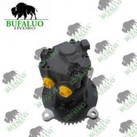 Buy cheap VOLVO FUEL PUMP VOE21635801 EC340D, EC350E, EC380D, EC380E, EC380EHR, EC480D, from wholesalers