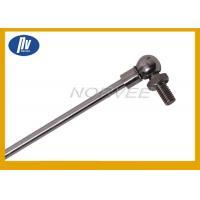 China Easy Installation Gas Spring Struts Strong Stability Lift Support Struts on sale
