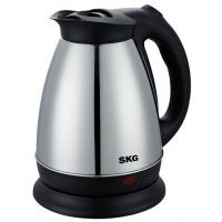 China CS-9213 electric kettle wholesale