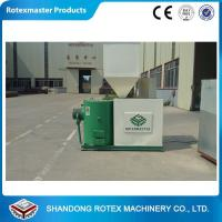 China Wood pellet , chips , nut shell Fuel biomass wood burner , wood pellets burner wholesale