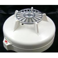 China Fixed Temperature Heat Detector on sale