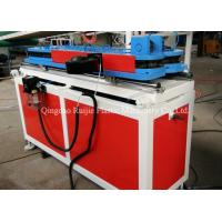 China Electrical Wire Conduit Single Wall Corrugated Pipe Production Line on sale