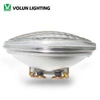 Shenzhen LED IP65 5w 500lm 12v Outdoor LED Par36 Lighting waterproof with 2 years warranty