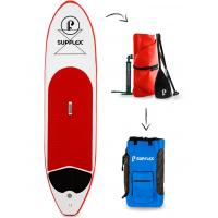 China Soft SUP Inflatable Paddle Boards Stand Up Paddle Surfboard Wear Resistance wholesale