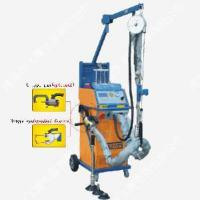 China Multifunctional Resistance Spot Welding System for Collision Repair (FY-13000) wholesale