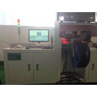 Buy cheap LED-1204T led chips surface mount machines made by shenzhen leadsmt from wholesalers