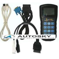 Buy cheap SuperVAG K+CAN from wholesalers