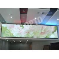 China Full Color outdoor led billboard smd led display IP65 P10 with SMD 3535 wholesale