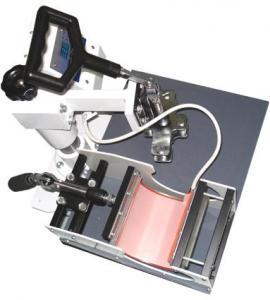 China Brightness Cup Transfer Printing Machine wholesale