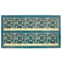 Buy cheap .green mask pcb from wholesalers