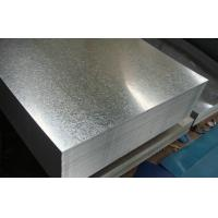 Quality API 5L ST52 Cold Rolled Steel Sheet And Coil EN10255 High Strength for sale