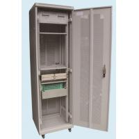 China G/MPX-KL007A 19 inch fiber distribution cabinet 22/28/40/45/54U wholesale