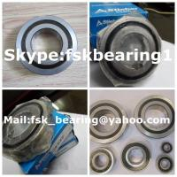 China CSK35-PP Clutch Release Bearing Freewheel Clutches 35mm X 72mm X 17mm wholesale