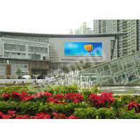 Quality Waterproof High Definition thin LED Display Video Wall 160mm x 160mm for sale
