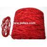 Buy cheap chenille yarn, fancy yarn, hand knitting yarn, ball yarn from wholesalers