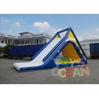 China 7M Floating Inflatable Water Toys wholesale
