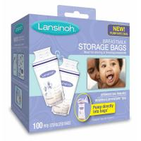 Quality Breastmilk Storage Bags, 100 cunt 6oz 180ml Breast Milk Storage bag,BPA and BPS for sale