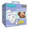 Buy cheap Breastmilk Storage Bags, 100 cunt 6oz 180ml Breast Milk Storage bag,BPA and BPS from wholesalers