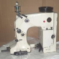 China GK35-2C Bag sewing machine closer sewing machine ,Bag sewing machine,bag closer machine,sewing machine wholesale