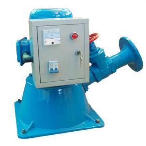 China 1500W Micro Hydroelectric Generator wholesale