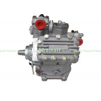 China  Gea Bock FK40 Compressor OEM Bus Air Conditioning Conditioner Parts Bock FK40 655k  for sale