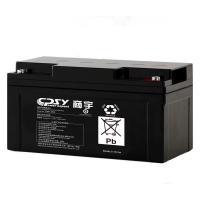 China 65ah solar panel battery, deep cycle agm battery for solar and wind system wholesale