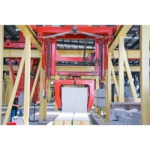 China Merge Model Concrete Block  Machine wholesale