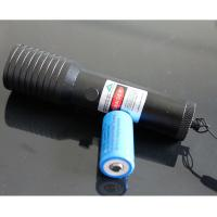 Quality 405nm 100mw violet laser pointer for sale
