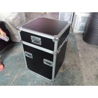 China Square Aluminum Tool Cases For Your Valuable Equipments wholesale