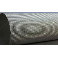 Quality Anti - Corrosion Thin Aluminum Diamond Plate For Automotive Interior / Exterior for sale