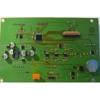 China Lead Free HASL Turnkey PCB Assembly Heavy Copper Reliability PCB ROHS wholesale