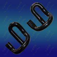 Quality E Rail Clip for sale