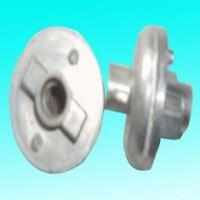 China Auto CAD Automotive engine Aluminium Die Casting Components 200011-03-06 wholesale