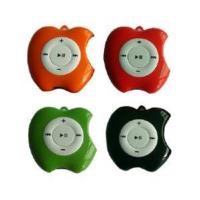 China Popular MP3 Players on sale