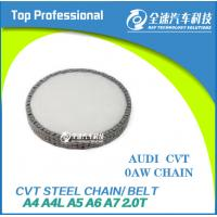 Wholesale OAW 0AW Multitronic 8 speed AT.AMT.DSG.CVT OAW331301B transmission cvt chain from china suppliers