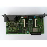 China Orginal Fanuc A16B-3200-0495 Controller Circuit Board A16B32000495 wholesale