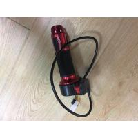 China Handle Grip Electric Rickshaw Parts Tricycle Power : 351 - 500W 12 ~ 72v wholesale