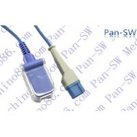China Spacelab spo2 extension cable wholesale