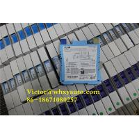 China MTL5526 Switch operated relay 2–channel IS–output From MTL INST UK, MTL Barrier wholesale