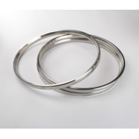 China HB110 Nickel 200 RX Ring Joint Gasket wholesale