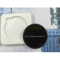 China UV IR cut optical filter made as your requirements wholesale