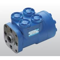 China Danfoss OMSW hydraulic wheel motor wholesale