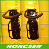 China Hook for bicycle parts and wall hooks for bicycle display hanger on sale