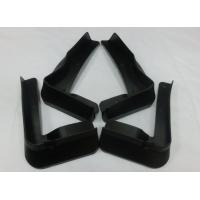 China Rubber Automotive Mud Guards Complete set of Car Body replacement Parts For Honda Jade wholesale