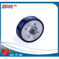 Wholesale A401 EDM Driving Urethane Roller 100mm for AGIE EDM Machine from china suppliers