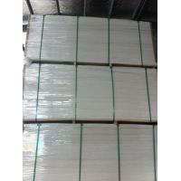 China Mgo board 12MM wholesale
