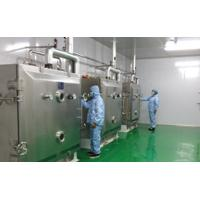Shaanxi Iknow Biotechnology Co., Ltd.