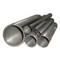 China 8 Inch ASTM TP304 Seamless Steel Tube 304 Heavy Wall Stainless Steel Pipe on sale