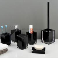 Bathroom accessory sets of item 98934634 for Bathroom accessories sets on sale